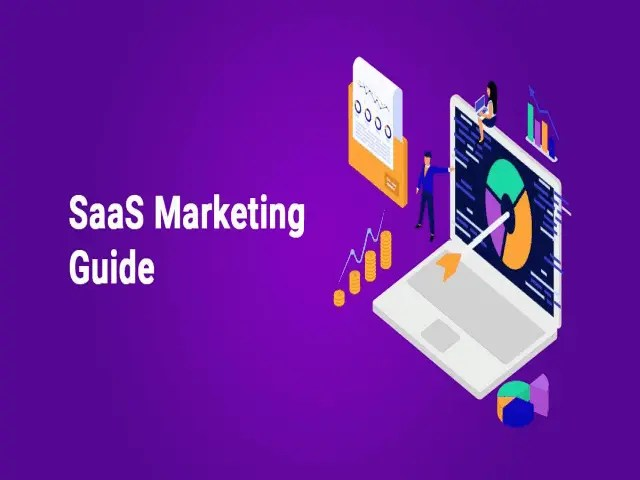 Top SaaS Marketing Strategy You Should Implement in Your Campaign 2021