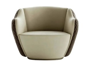 Trend Alert Lounge Chairs Types You'll Love in 2021 Audrey Chair