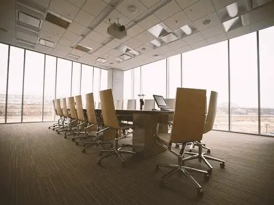 7 Things You Should Before Purchasing A Virtual Office In London 2