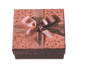 Adorable Gift Boxes Ideas That Are Bound to Mesmerize Your Loved Ones 1