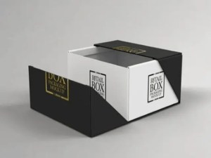 Adorable Gift Boxes Ideas That Are Bound to Mesmerize Your Loved Ones 2