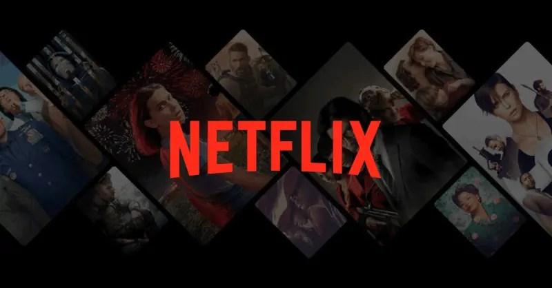 Best KissAnime Alternative To Try In 2021 Netflix