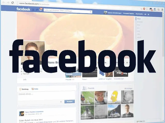 How To Reach More Audience To Your Facebook Page