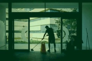 Why is End of Lease Cleaning So Necessary for a Tenant to Complete