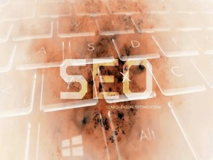 8 On-Page SEO Tips to Top the SERPs