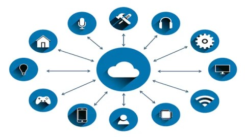 Cloud Technology And Cybersecurity Dilemma What is the Way Forward 1