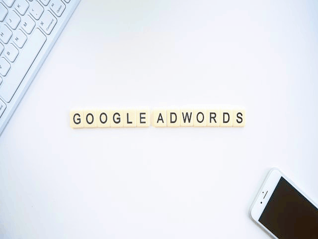 Does AdWords For Small Business Work