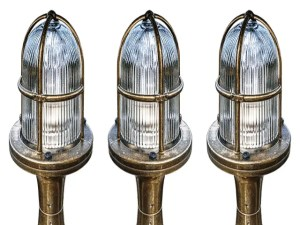 HOW TO PICK THE RIGHT AVIATION OBSTRUCTION LIGHTS