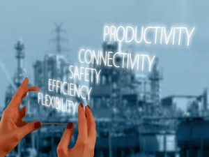 How Automation Can Improve Your Business Productivity