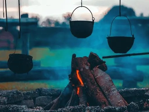 Top 9 Smart Camping Tips You Must Know 2