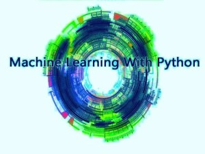 Machine Learning Using Python - A Novice Guide, 2021