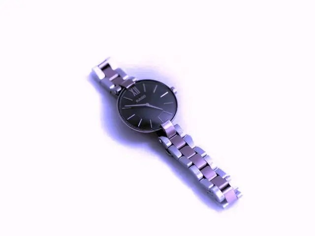 Rado Watches - Which One's Right For You