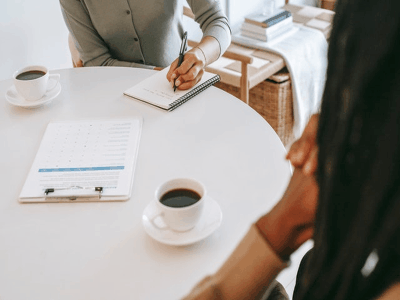 Top 20 Java Interview Questions and Answers for 2021 1