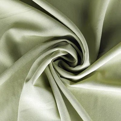 Wedding Dress Fabric Guide The A to Z of Wedding Dress Materials Crepe