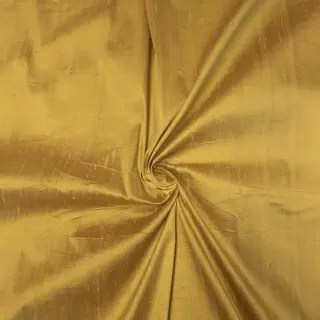 Wedding Dress Fabric Guide The A to Z of Wedding Dress Materials Dupion