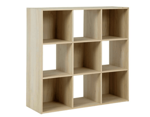 11 Best Toy Organizer That Keeps Your Inside Home Design Signature Design by Ashley Cube Organizer