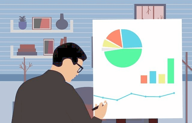 Who Is A Business Data Analyst 2