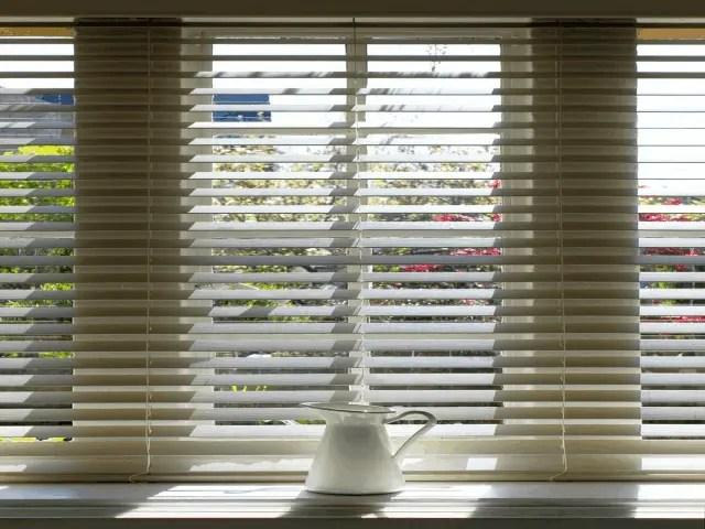 5 Best Features Of Window Shutters - The Smart Window Coverings 1