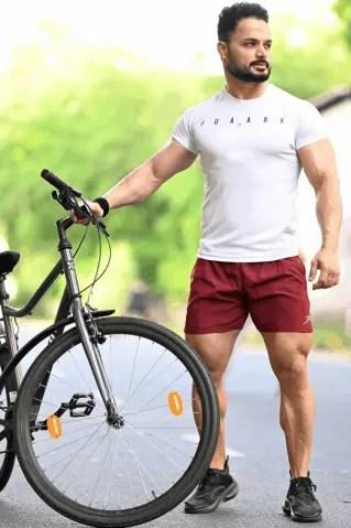 5 Tips For Choosing The Best Gym Clothing for Men 4