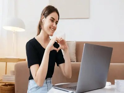 7 Best Ideas to Start Your Own Online Business from Home 7