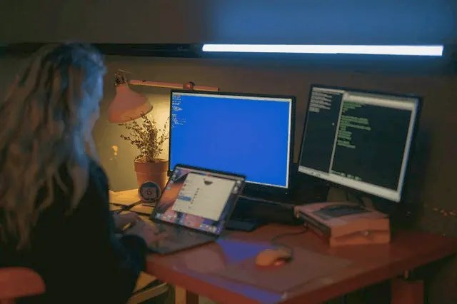 How To Hire A Full-Stack Software Developer 3
