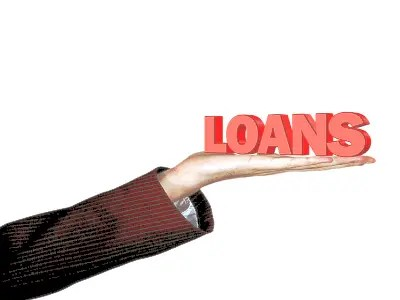 Is a PHH Mortgage Right for Me 1