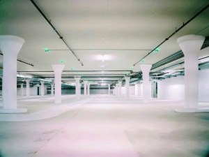 The Importance of Basement Waterproofing Services in Des Moines, Iowa