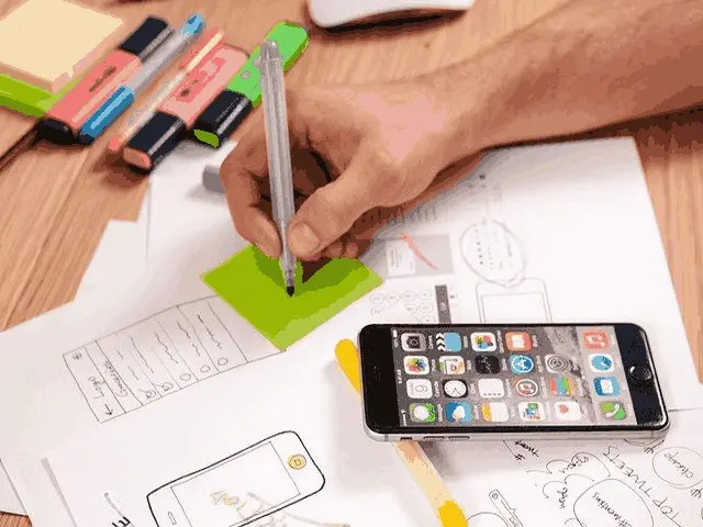 To-Do List After Mobile App Development Idea Pop Up In Your Mind 1