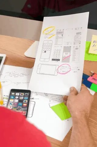 To-Do List After Mobile App Development Idea Pop Up In Your Mind 3