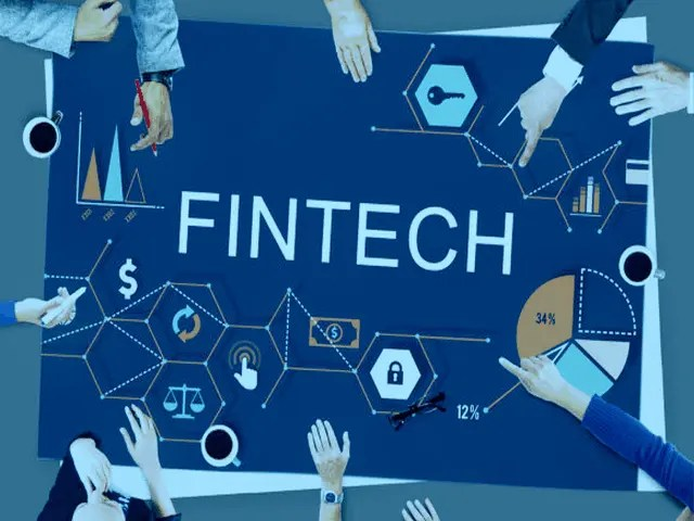 What Are The Best Types of Fintech - How Do Fintech Make Money