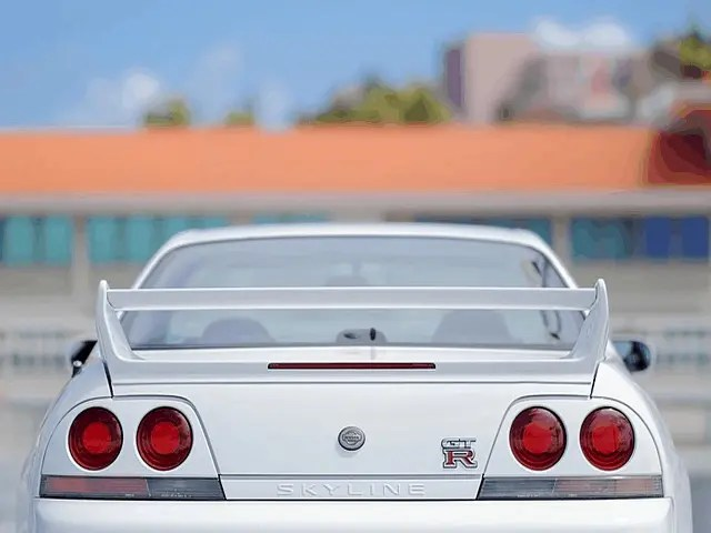 What Is A Rear Spoiler - The Purpose And Importance Of It