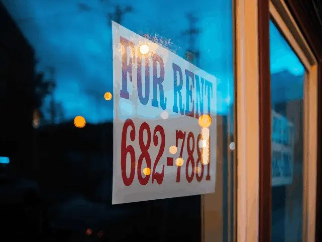 10 Must-Know New Landlord Tips 1