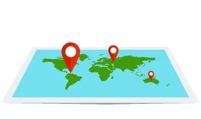 Local SEO Checklist Top 6 Optimization Tips For Local SEO 5