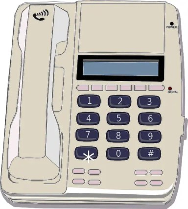 the features, benefits, and value of internet telephone for businesses 2