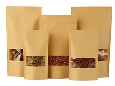Top 5 Types of Packaging Materials Used in Custom Retail Boxes The Versatile Plastic Packaging