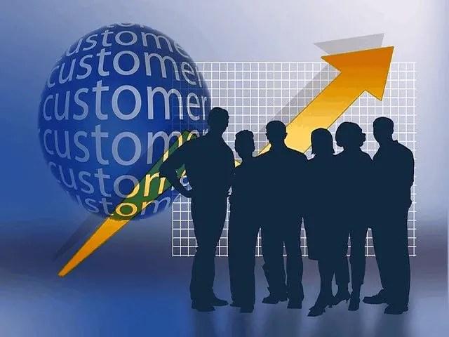 Understanding CRM as a Key in Nurturing a Business