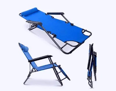 10 Best Summer Products to Sell in 2021 Beach Chairs