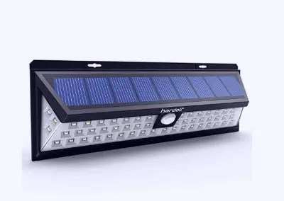 10 Best Summer Products to Sell in 2021 Solar LED Lights