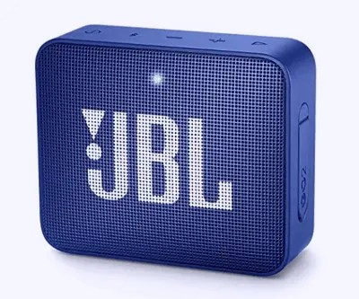 10 Best Summer Products to Sell in 2021 Waterproof Bluetooth Speakers
