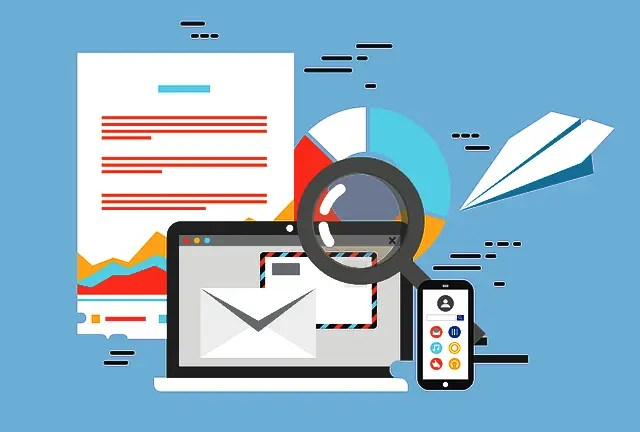 5 Email Marketing Challenges That Need Resolution Today 1