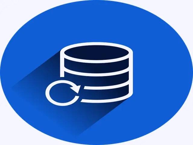 A Complete Method For Easy Server Backup Programs 1