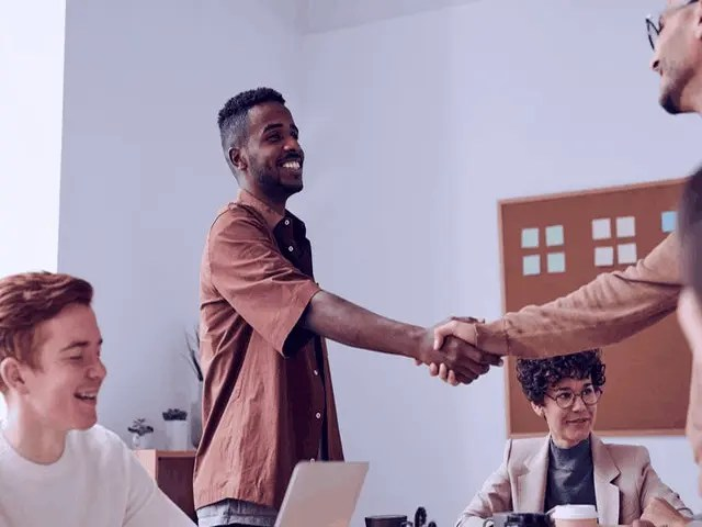 How to Build a Productive and Efficient Team at Your Small Business 3
