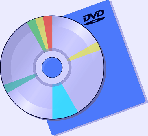 The 2 Fastest Ways to Rip a DVD in 2021