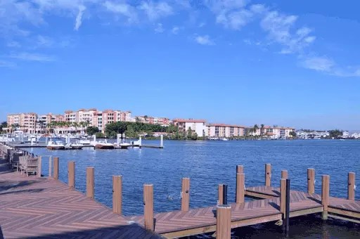 Top 5 Reasons to Retire in Naples 2