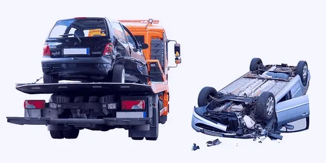 What Is The Cost Of Towing A Car In 2021 1