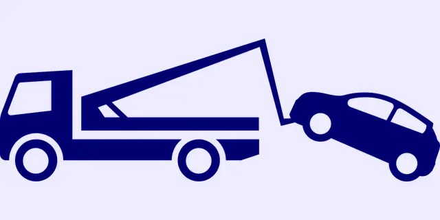 What Is The Cost Of Towing A Car In 2021 2