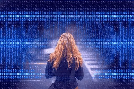 What are the Risks of AI for the Human World 3