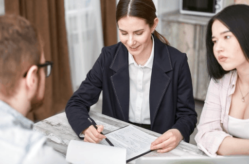 Car Insurance Claims - How Do Insurance Companies Pay 2