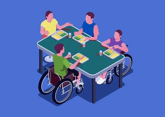Disability Employment Services - What Is It and How Will It Help You 2