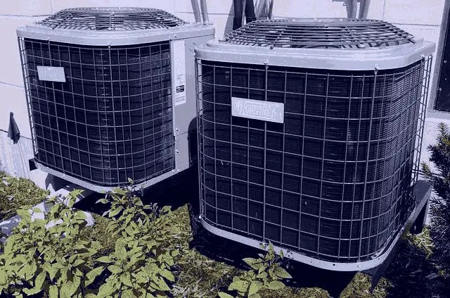 How to Choose The Right HVAC System For Your House 3